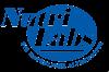 NutriLabs_Logo