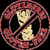 gluten_free_red