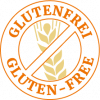 gluten_free_orange