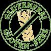 gluten_free_green